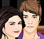 Play the new Girl Flash Game: Dating Justin Bieber