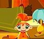 Speel het nieuwe girl spel: Kleine Alice Ontsnapt