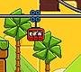 Speel het nieuwe girl spel: Rollercoaster 6