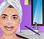 Speel het nieuwe girl spel: Ugly Betty Makeover
