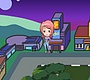 Play the new Girl Flash Game: Daily Life 2
