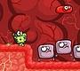 Speel het nieuwe girl spel: Herm de Ziektekiem