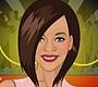 Speel het nieuwe girl spel: Popster Make Over