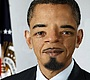 Speel het nieuwe girl spel: Obama's Gezicht