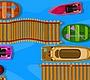 Speel het nieuwe girl spel: Boot Parkeren in Veneti�