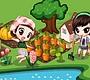 Speel het nieuwe girl spel: Boerderij Maken