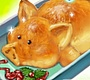 Speel het nieuwe girl spel: Aardappelpuree Varken