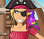 Play the new Girl Flash Game: Pirate Dress Up