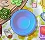 Speel het nieuwe girl spel: Groentesoep