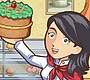 Play the new Girl Flash Game: Grandma