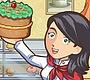 Speel het nieuwe girl spel: Oma's Bakkerij
