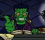 Speel het nieuwe girl spel: Frankenstein Sommetjes