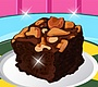 Speel het nieuwe girl spel: Turtle Brownies