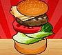 Speel het nieuwe girl spel: Monster Burger