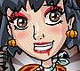 Speel het nieuwe girl spel: Halloween Lollies