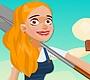Speel het nieuwe girl spel: Graan Boerderij