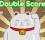 Speel het nieuwe girl spel: Sushi Cat