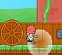 Speel het nieuwe girl spel: Schattige Tuinkabouter