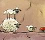 Speel het nieuwe girl spel: Home Sheep Home 2 - Lost Underground