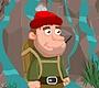 Speel het nieuwe girl spel: De Bergbeklimmer