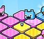 Speel het nieuwe girl spel: Mushbits