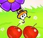 Speel het nieuwe girl spel: Leuke Bijen