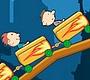 Speel het nieuwe girl spel: Trolleez Coaster