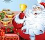 Speel het nieuwe girl spel: Kerstkoekjes Verkopen