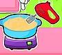 Speel het nieuwe girl spel: Butterscotch Puddingtaart