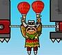 Speel het nieuwe girl spel: Amigo Pancho 3