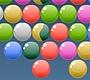 Speel het nieuwe girl spel: Wolken Bubbels