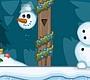 Speel het nieuwe girl spel: Frosty's Avontuur