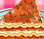 Speel het nieuwe girl spel: De Lekkerste Lasagne