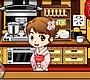 Speel het nieuwe girl spel: Heerlijke Aziatische Sushi