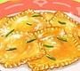 Speel het nieuwe girl spel: Ravioli Maken