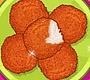 Speel het nieuwe girl spel: Pittige Kipschnitzels