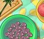 Speel het nieuwe girl spel: Italiaanse Soep