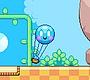 Speel het nieuwe girl spel: Kleine Luchtballon