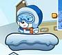 Speel het nieuwe girl spel: Polar Bob