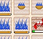 Play the new Girl Flash Game: Sea Farm