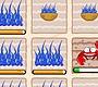 Speel het nieuwe girl spel: Zee Boerderij