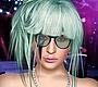 Speel het nieuwe girl spel: Lady Gaga Beauty Secrets