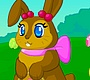 Play the new Girl Flash Game: Bunny Dress Up