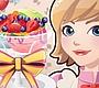 Speel het nieuwe girl spel: IJsdessert