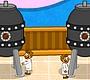 Speel het nieuwe girl spel: Snoepfabriek