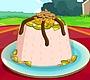 Speel het nieuwe girl spel: Kiwi Toetje