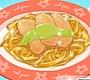 Speel het nieuwe girl spel: Smakelijke Kip Alfredo
