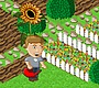 Play the new Girl Flash Game: Gardener 1