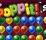 Speel het nieuwe girl spel: Ballonnetjes