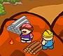 Speel het nieuwe girl spel: Groeiende Berg